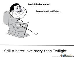 Broken Heart Meme - broken hearted by dwergling meme center