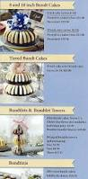 nothing bundt cakes menu menu for nothing bundt cakes sugar land