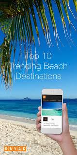 49 best trending in travel images on top trending new