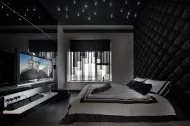 18 kids bedroom lighting designs ideas design trends premium