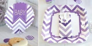 purple elephant baby shower decorations cool purple baby shower decoration fascinating purple giraffe baby