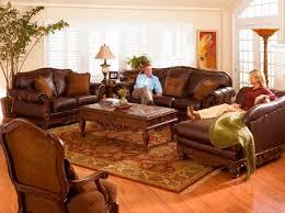All Leather Sofa Furniture All Leather Shore Sofa Seat
