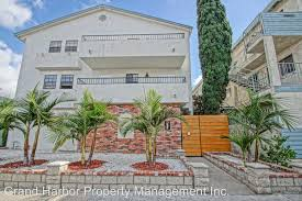 1212 gladys ave 301 for rent long beach ca trulia