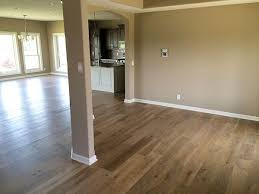 Engineered Floors Llc Ventura Hardwood Floors Collection With Our Nuoil Finish