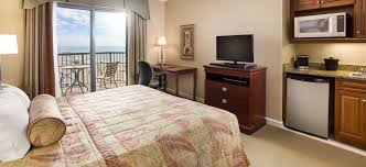 3 bedroom condos in myrtle beach sc 3 bedroom beach house myrtle beach sc 2 br condo myrtle beach