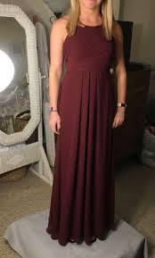 bill levkoff bridesmaid dresses bill levkoff 7001 size 10 bridesmaid dresses
