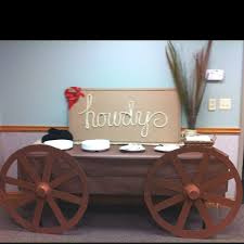 theme decorating ideas best 25 western party decorations ideas on western