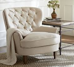 Small Armchairs For Bedrooms Bedroom Armchairs Iii Stylish Armchairs For Bedrooms Intended