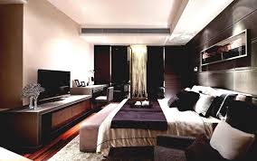Rugs For Hardwood Floors Bedroom Rugs For Hardwood Floors Runmehome