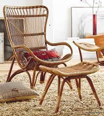 Baby Furniture Chair 213 Best Mv Bedroom Furniture Images On Pinterest Bedroom