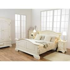 wilkinson furniture ailesbury solid pine kingsize bed frame in