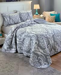 Bed Quilt Affordable Comforters Discount Bedspreads U0026 Bed Quilts Ltd