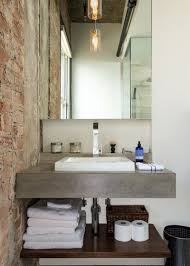 bathroom design help bathroom design help help the handicapped in the bathroom with