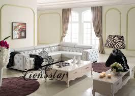 Wohnzimmer In English Luxus Sofa Ihr Stilvolles Wohnzimmer Lionsstar Gmbh