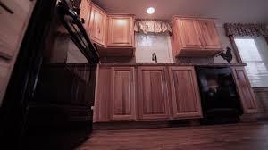 commodore homes of pennsylvania blazer bungalow te205a youtube