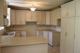modele de porte d armoire de cuisine resurfacage défi design rénovation générale resurfacage