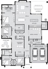 architectural plans for homes 2687 best house images on architecture facades and