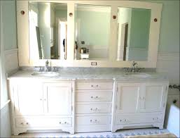 design on a dime bathroom 91 design on a dime bathroom designing on a budget forces