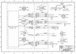 100 repair manual for yfm350 big bear yamaha atv parts brilliant