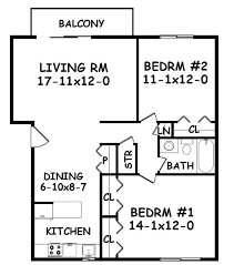 House Plans With Basement Apartments Amazing Mother In Law Suite Addition Floor Plans Photos Flooring