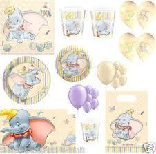 25 dumbo birthday party ideas circus birthday