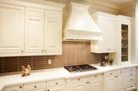 kitchen tile patterns wall tile layout patterns for backsplash lovetoknow