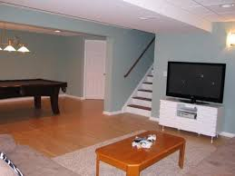 33 best paint colors for house images on pinterest benjamin