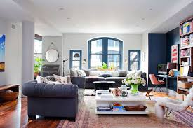 the perfect living room 5 steps to the perfect living room homewings magazine