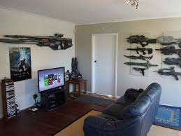 Cool Bedrooms For Gamers The Best Of Gamer Bedroom Ideas - Coolest bedroom ideas
