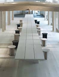 photo 2 of 6 in generations old danish wood firm dinesen unveils
