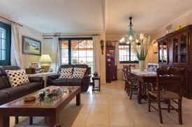 Restaurant Esszimmer Ratingen Prachtvolle Villa In Schöner Lage Kaufen