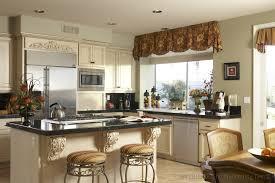 kitchen curtain design ideas kitchen design ideas inch tier curtains target kitchen window