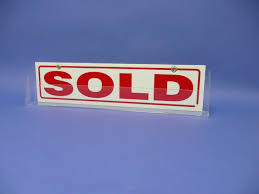 wall mounted sign holder custom made products