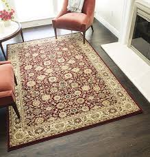 Rugs Direct Winchester Va Rugs America Esquire Tabriz 1332 Rugs Rugs Direct
