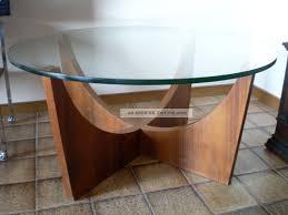 Wohnzimmertisch Holz Selber Bauen Glänzend Designer Tisch Wohnzimmer Couchtisch Fürs Holz Glas