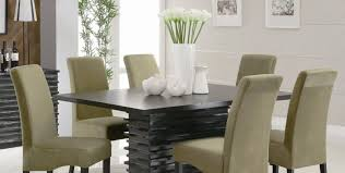 Wrought Iron Dining Room Tables by Dining Room Wrought Iron Table Legs Amazing Kitchen And Dining