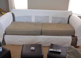 Ektorp Armchair 100 Ikea Sleeper Chair Furniture Ikea Ektorp Loveseat Hastac