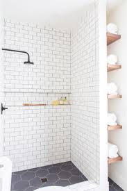 Modern Farmhouse Bathroom Here S How To Combine Trendy And Timeless In A Modern Farmhouse
