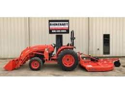 Good Condition Craigslist Used Farm Tractors Kubota Tractors For Sale 698 Listings Page 1 Of 28