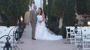 wedding sand ceremony vases centurion palace news july 2015