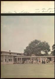 ganado high school yearbook explore 1965 ganado high school yearbook ganado tx classmates