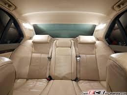 Car Led Interior Lights Ziza E38intkt2 Master Led Interior Lighting Kit