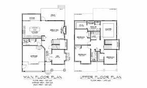 Multiple Family House Plans Bonny Park Lane By Richlane Homes New Homes In Chilliwack Bc Rew Ca