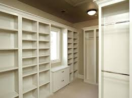 Custom Closet Doors Aweinspiring Closet Ikea Closet Design Tool Together With
