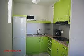 charniere meuble cuisine lapeyre charniere meuble cuisine lapeyre pour idees de deco de cuisine luxe