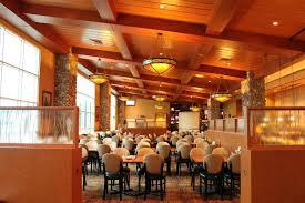 interior buffet design casino buffet décor food and be u2026 flickr