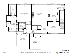 Floor Plan Pro by Floor Plans U2014 Real Estate Media Pro