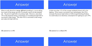 how much is a light bill multiple choice multiple choice multiple choice multiple choice
