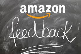 how to remove negative seller feedback on amazon