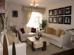 narrow escape small living room ideas pinterest living room